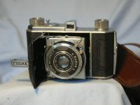 '     Kodak Retina 141 Compur Rapid -FRENCH VERSION-RARE- ' Kodak 141 -FRENCH- Version £79.99